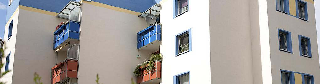 Vwg Braunschweig Wohnung Mieten In Braunschweig